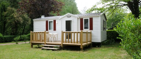 mobil-home-4pers