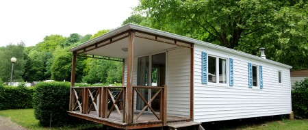 mobil-home-6pers