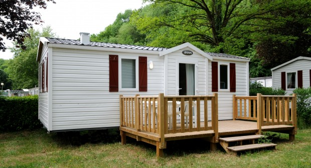 mobil-home-camping